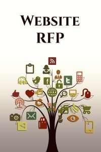 Website RFP Template